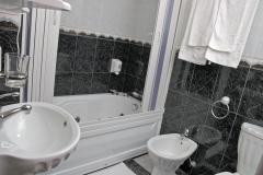 ishn_75_Hotel_Cile_2435