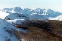 mountain1_big
